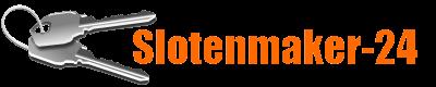 slotenmaker-24.nl